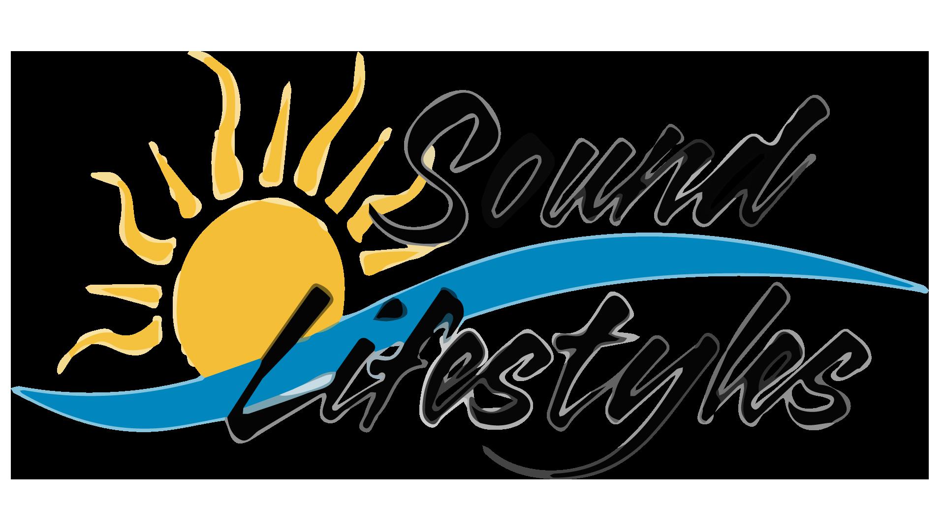 LogoVectorCleanedUp