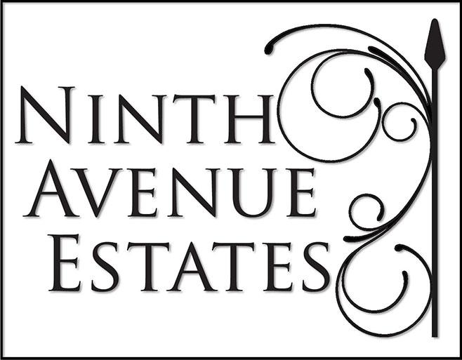 NinthAveEstates