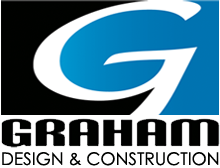 grahamconstruction