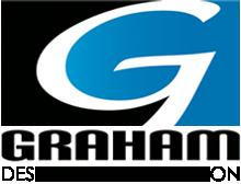grahamconstruction